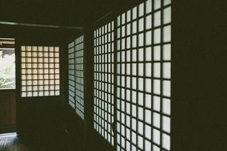 PAK85_roukanosyouji20140720500.jpg