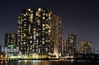 building-night.jpg